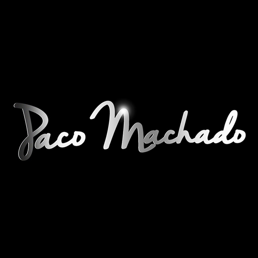 Paco Machado